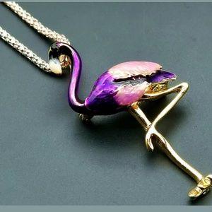 New Betesy Johnson Brooch/necklace